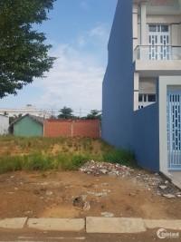 Nhanh tay nắm bắt cơ hội đầu tư đất khu dân cư Bình Chánh giá rẻ