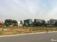 Đất xây trọ, khách sạn MT Trần Văn Giàu-Lê Minh Xuân-Bình Chánh