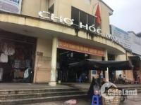 Đất mặt tiền đường Vành Đai 4, Xã Hòa Phú, củ Chi, Tp.HCM.Lh: 0933.768.221 A.Vỹ
