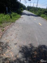 Đất thổ cư đường tỉnh lộ 7, nhuận đức 610m,giá 5,9 triệu/m2.thương lượng.
