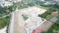 Bán đất nền huyện CỦ CHI có sổ hồng riêng , giá chỉ 1,3 tỷ