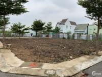 Bán đất có sổ hồng- 2,5ty nền trả trước 1 tỷ còn lại 1,5ty trả chậm tại Nhà Bè
