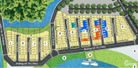 Cơ hội sở hữu đất vàng giữ trung tâm Nhà Bè chỉ với 44TR/M2