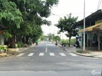 Bán Đất Khu B Kim Long City Đà Nẵng Đã Có Sổ