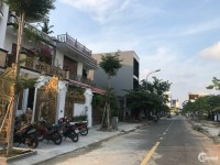 Bán Đất đã có sổ (Khu B) SUNSHINE LUXURY đường Nguyễn Sinh Sắc. gần Biển.