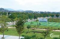 Đất nền khu đô thị Đẳng cấp Golden Hills City Đà Nẵng đã có sổ giá tốt