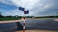Nhượng lại suất Villas Vip liền kề sân bay Long Thành chỉ từ 17 tr