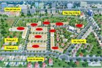Long Thành Phát Residence - đầu tư sinh lời 30%/năm