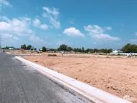 Bán Đất Nền Dự Án DoLa Đẳng Cấp Nhất Long Thành Đồng Nai 2019,
