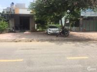 Đất đứng chủ buông lô góc khu K+ Nguyễn Hải, Lê Duẩn xã An Phước, Long Thành
