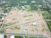 Eco town long thành - Đất vàng của ngõ sân bay - Giá 1350 tr. CK 300 tr.