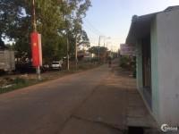 Bán đất đẹp Xã Bình Sơn 504m2 đường dt 769 cũ - trục đường tương lai sầm uất