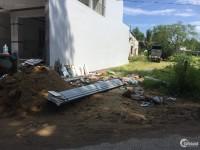 Chủ đất buông lô đất ngay Ecotown giá đầu tư xã An Phước,  Long Thành, Đồng Nai
