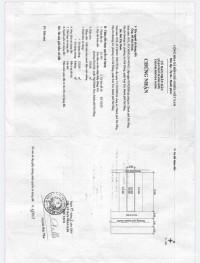Cần bán nhanh lô đất 5m5,đường lê trung đình, ngũ hành sơn, giá mềm, lh 07684568