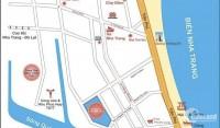2.Lô đất mặt tiền đường số 1 An Bình Tân Nha Trang, sổ đỏ trao tay