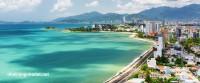 Hiện có một số BĐS giao dịch mới tại Nha Trang liên hệ biết thêm.
