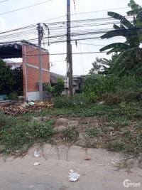 Bán Gấp Đất MT Đường Nguyễn Ái Quốc, Nhơn Trạch, Đồng Nai, Giá 650tr/nền, SHR