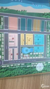 Bán gấp lô đất quận ninh kiều, giá bán 2 tỷ 500. LH 0383754095 xem đất.
