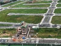 Chính chủ bán LK11 MT sông Sài Gòn dự án Saigon Mystery Villas, DT 10x24m=240m2