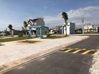 Mở bán: GĐ F1   Ngay UBND Q2 cách Khu đô thi sala 1km giá chỉ 25 triệu/m2.