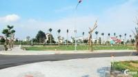 bán đất nền mặt tiền đường Song Hành, gần khu đô thị Sala, sổ hồng trao tay