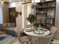chỉ cần thanh toán 458 tr sở hữu ngày căn hộ 2PN Q7 Boulevard, Phú Mỹ Hưng Q 7