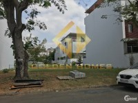 Chính chủ bán Gấp lô đất Hưng Phước đường nội khu Phú mỹ hưng, quận 7