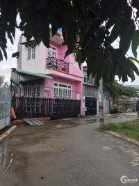 Bán gấp lô đất phường Long Bình, 63m2, giá chỉ 2.25 tỷ, gần ngay UBND Long Bình