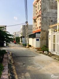 Hạ giá bán gấp lô đất kdc Thái dương Xanh đường Nguyễn Xiển, gần Vinhomes Q.9