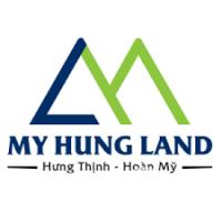 BÁN GẤP: đất nền mặt tiền Nguyễn Xiển kề Vinhomes quận 9 tiềm năng