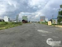 Kẹt tiền bán gấp nền đất dự án SỞ VĂN HÓA THÔNG TIN,  quận 9