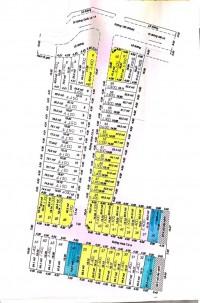 Siêu dự án Dream  Home  Đường 18B  P.BHH A  Q.Bình  Tân  DT đa dạng  giá 52tr/m2