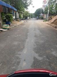 Tôi bán gấp đất đường Nguyễn Thị Tú, liền kề trường THPT Vĩnh Lộc, SHR, giá 950t