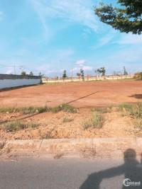Ngân hàng Sacombank Hỗ Trợ Phát mãi 26 nền đất khu Tên Lửa