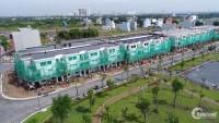 Mở bán khu đô thị liền kề bệnh viện NHI ĐỒNG TPHCM giai đoạn F2