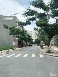 Ngân hàng ht thanh lý KDC Trần Văn Giàu, sổ hồng vĩnh viễn