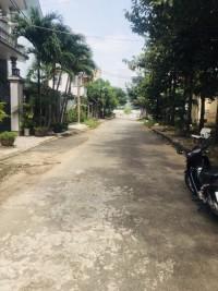 Bán đất Quận Thủ Đức 81m .P. Linh Đông , xây nhà ở , làm văn phòng hoặc đầu tư..
