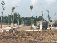 Dự án đáng chú ý bậc nhất Thanh Hóa - Green Park - Thanh Hóa