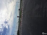 40m Đất mặt tiền đường Bạch Đằng giá đầu tư