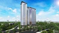 Bán 127 m2 đất MT đường Ngô Quyền đ/d CH Sơn Trà Ocean View,gần cảng du lịch giá