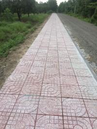 Đất nền 500m2 Thị xã Phú Mỹ , 5 bước tới Khu công nghiệp