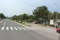 Bán đất 5x30 giá 450 triệu tại Tóc Tiên Phú Mỹ Bà Rịa Vũng Tàu