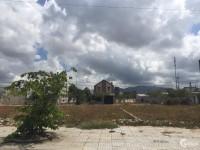 Cần bán đất đối diện khu công nghiệp Hắc Dịch, sổ đỏ, thổ cư, MT Lộ 8m