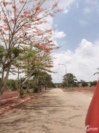 Đất xung quanh Sân Bay Quốc tế Long thành sẽ giảm giá khi Sân bay hoàn thành???