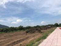 Cần bán 500m2 đất nền giá 1tỷ tại Tóc Tiên Phú Mỹ BR VT