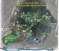 Bán đất gần chợ Tóc Tiên,đã có sổ, đa dạng diện tích từ 500-2000m2.