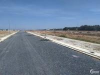 Mở bán Khu đất ở đô thị 2 mặt tiền trục lớn DT745, DT746 sát KCN Nam Tân Uyên