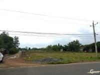 Bán 4002m2 đất mặt tiền đường DT769, cách sân bay Long Thành 7km, đã có sổ
