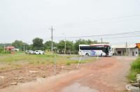 Đất sổ đỏ, gần sân bay Long Thành Đồng Nai - Mặt tiền ĐT 769 thổ cư chỉ 2.9tr/m2