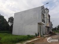 Bán lô đất ở KDC Thuận Giao BD trên App BBI Mall Tích Điểm - Hoàn Tiền.